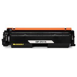 HP 17A compatibile