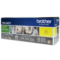 Brother TN-243Y