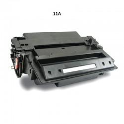 HP 11A compatibile