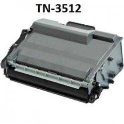 Brother TN-3512 compatibile