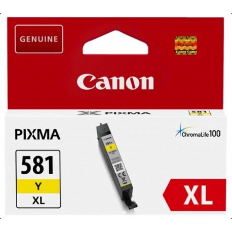 Canon CLI-581XL