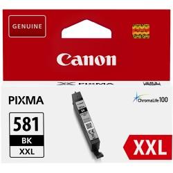 Canon CLI-581XXL