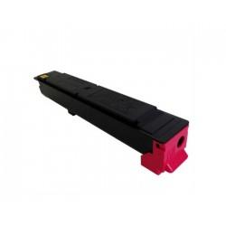 Kyocera TK 5195M compatibile