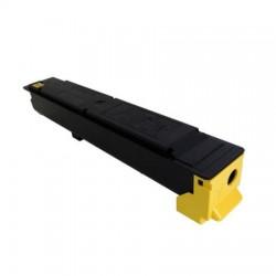 Kyocera TK 5195Y compatibile