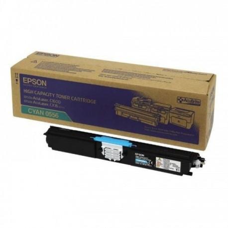 Epson 0556