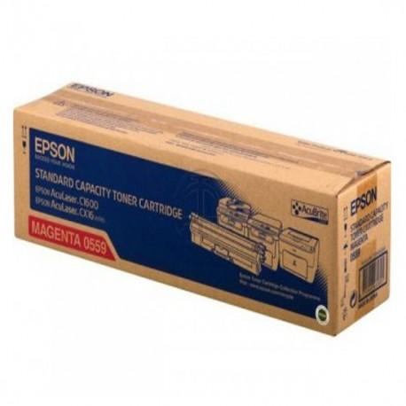 Epson 0559