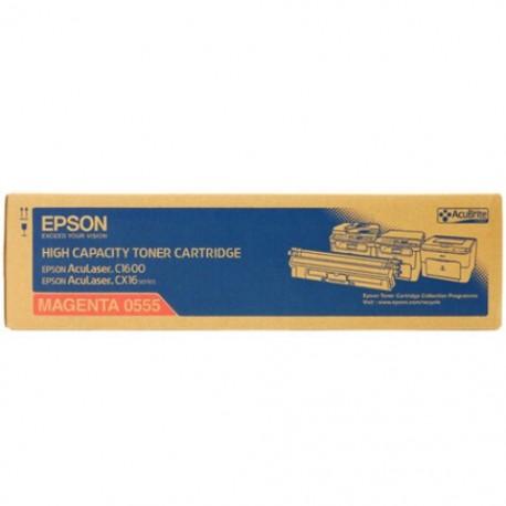 Epson 0555