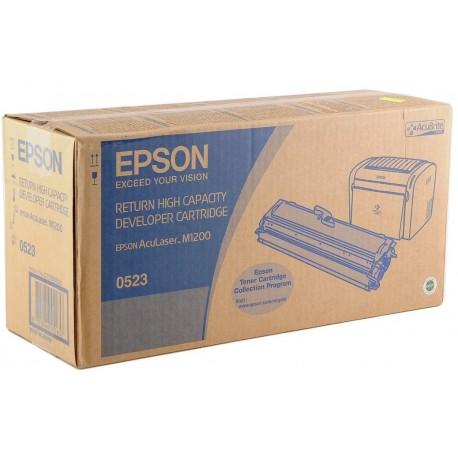 Epson 0523