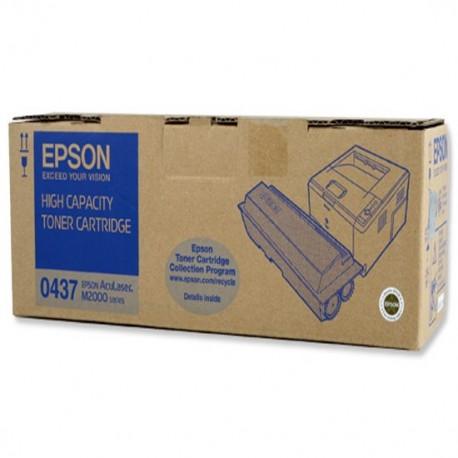 Epson 0437