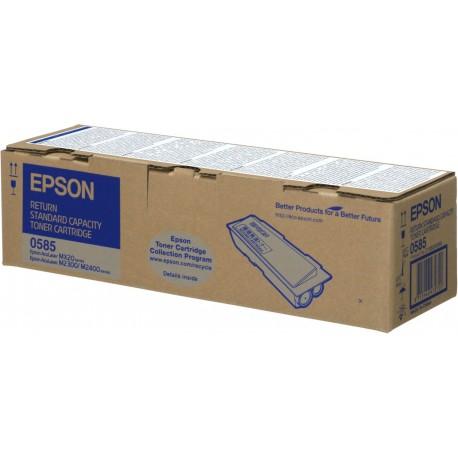 Epson 0585
