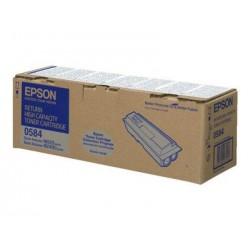 Epson 0584