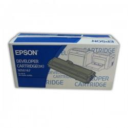 Epson 0167