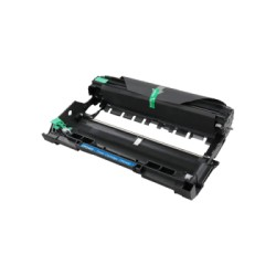 Brother DR-2400 compatibile