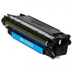 HP 654X compatibile