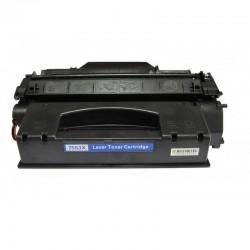 HP 53X compatibile