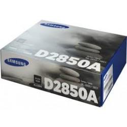 Samsung ML-D2850A