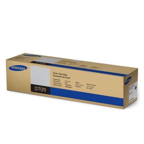 Samsung MLT-D709S