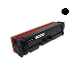 HP 205A compatibile