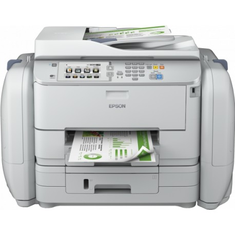 WorkForce Pro WF-R5690DTWF
