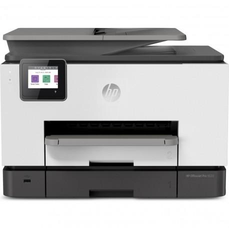 HP OfficeJet Pro 9020