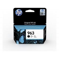 HP 963