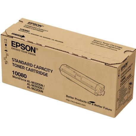 Epson 10080