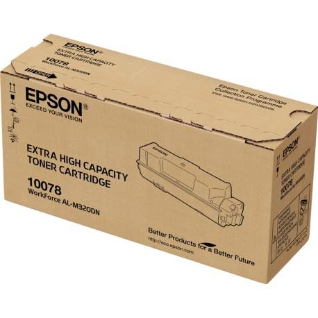 Epson 10078