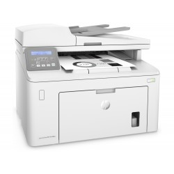 HP Laser Pro Mfp m148dw
