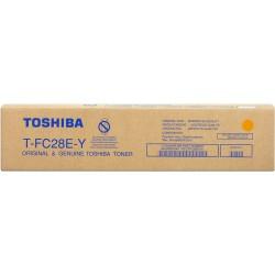 Toshiba T-FC28EY