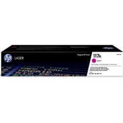 HP 117A