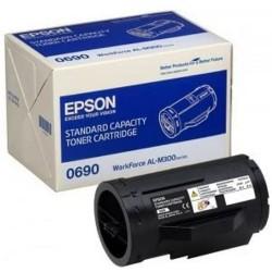 Epson 0690