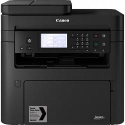 Canon I-Sensys MF-267Dw