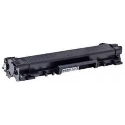 Ricoh 408294 SP230H compatibile