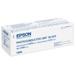 Epson 1204