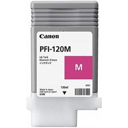 Canon PFI-120m