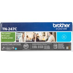 Brother TN-247C