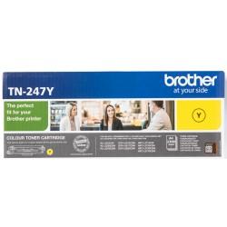 Brother TN-247Y
