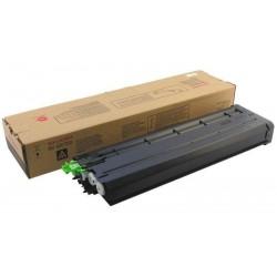Sharp MX-50GTBA