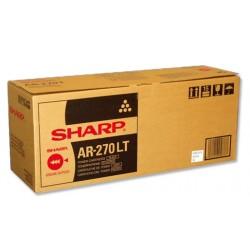 Sharp AR-270T