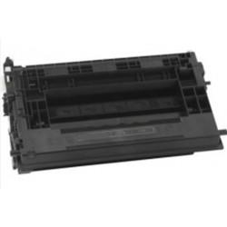HP 59A compatibile