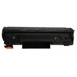 HP 35A compatibile