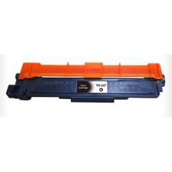 Brother TN-247BK compatibile