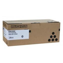 Ricoh 407634
