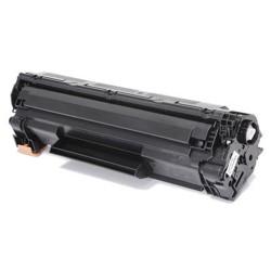 HP 44A compatibile