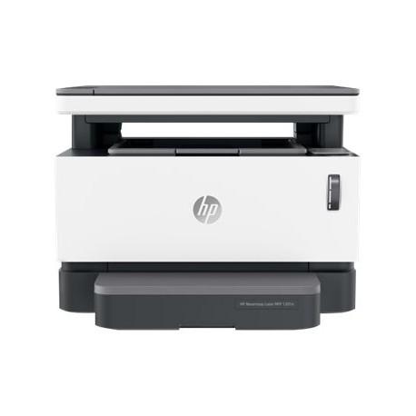 HP neverstop MFP 1201n