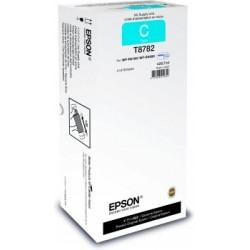 Epson T8782