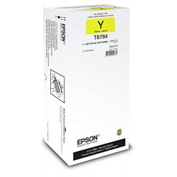 Epson T8784