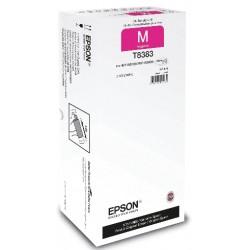 Epson T8383