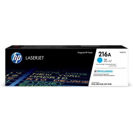 HP 216