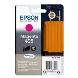 Epson 405 magenta